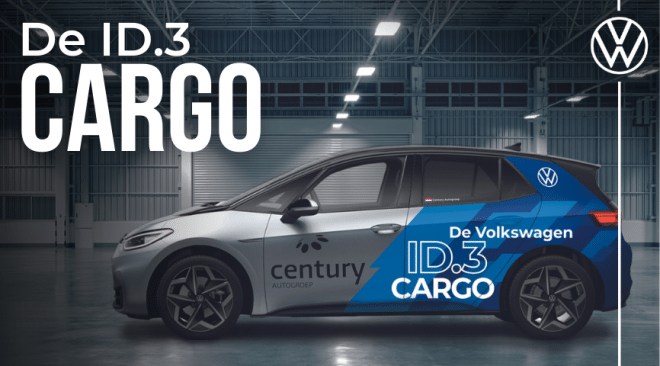 HP ID.3 Cargo