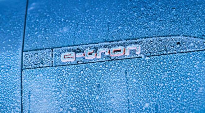 2006-audi-etron-quattro-32.jpg