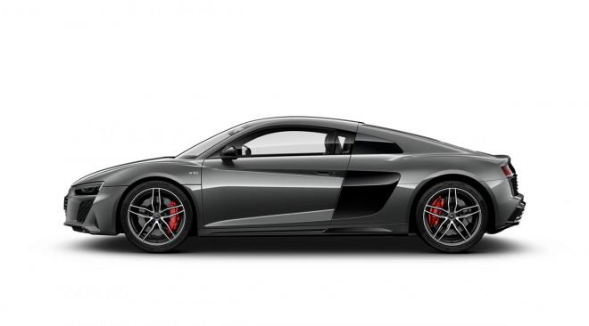 Audi_0010_Audi-R8-Coupé-V10-2019.jpg