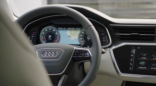 092019 Audi A6 Avant-2.jpg