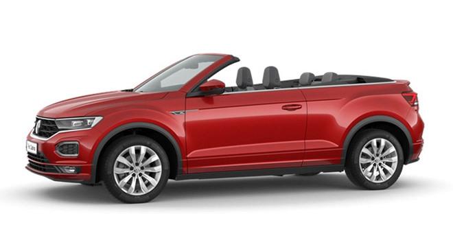 2021-volkswagen-t-roc-cabrio-thumb.jpg