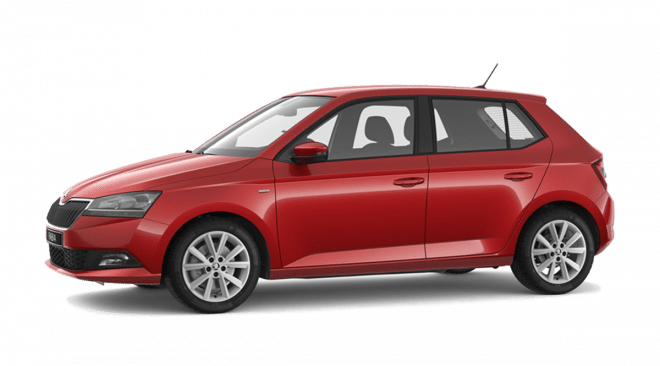 https://amvsekofyo.cloudimg.io/crop/660x366/n/https://s3.eu-central-1.amazonaws.com/century-nl/08/fabia-hatchback-avatar.png?v=1-0