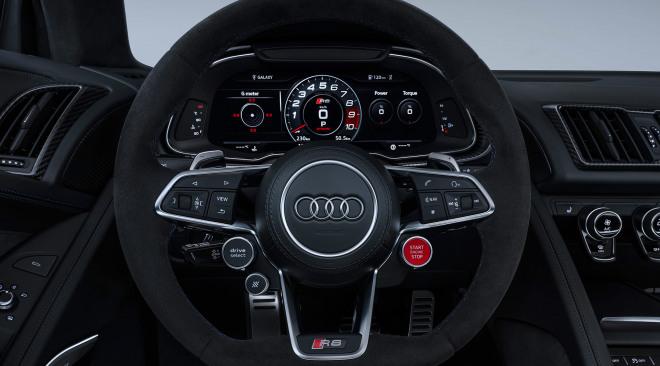 092019 Audi R8 Coupé performance-15.jpg