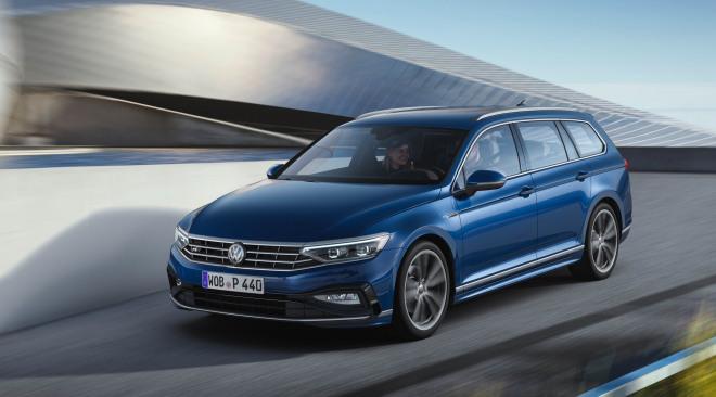 201908-Volkswagen-PassatV-04.jpg