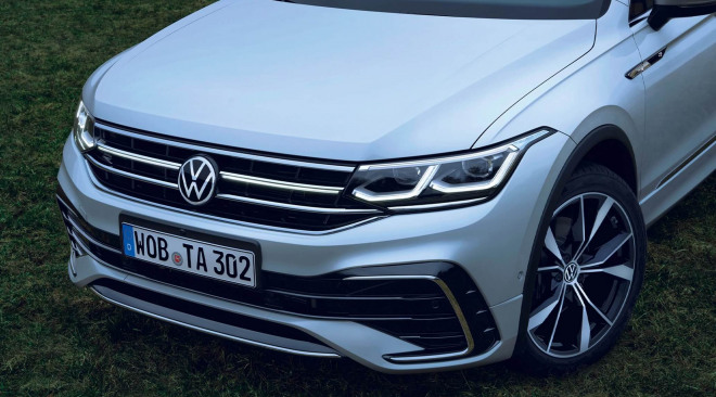 2108-VW-Tiguan-Allspace-13.jpeg