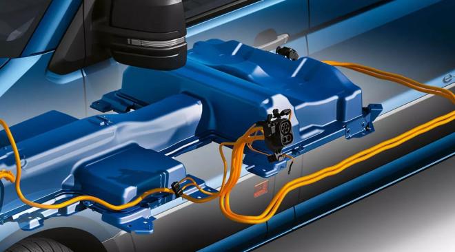 2006-vwb-e-crafter-duurzaamheidspremie-05.jpg