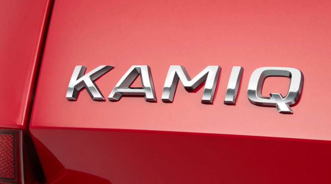201908-KAMIQ 14.jpg