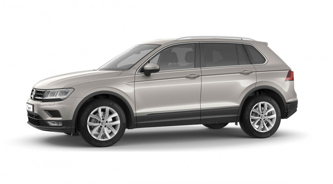 https://amvsekofyo.cloudimg.io/crop/660x366/n/https://s3.eu-central-1.amazonaws.com/century-nl/10/201909-vw-private-lease-tiguan.jpg?v=1-0