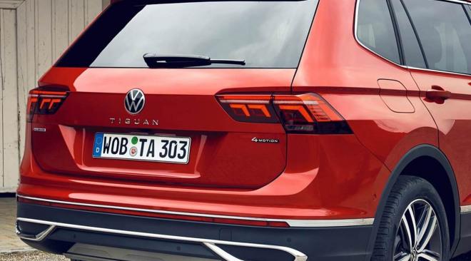 2108-VW-Tiguan-Allspace-14.jpeg