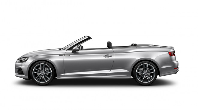 Audi_0029_Audi-A5-Cabriolet-2020.jpg