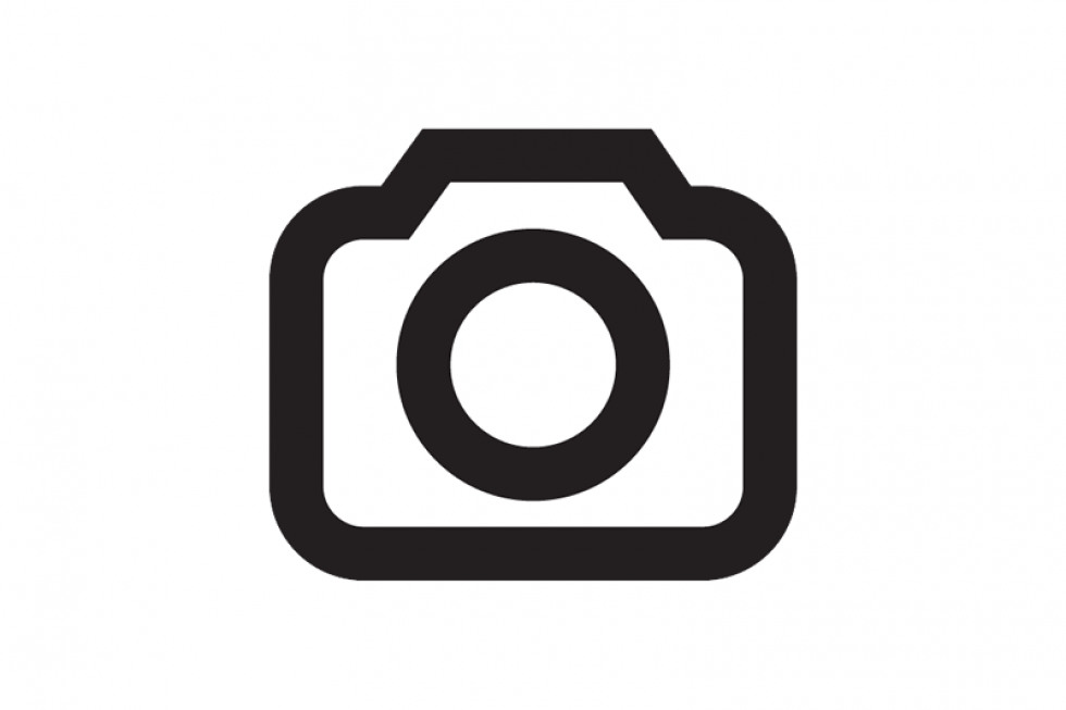 https://amvsekofyo.cloudimg.io/crop/980x653/n/https://objectstore.true.nl/webstores:century-nl/03/201908-citigoe-iv-3.jpg?v=1-0