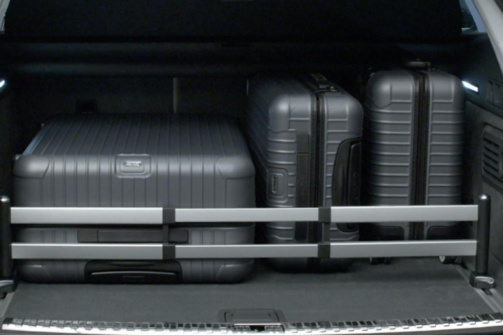 092019 Audi A6 Avant-16.jpg