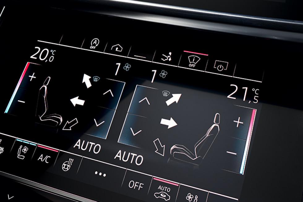 092019 Audi A7-30.jpg