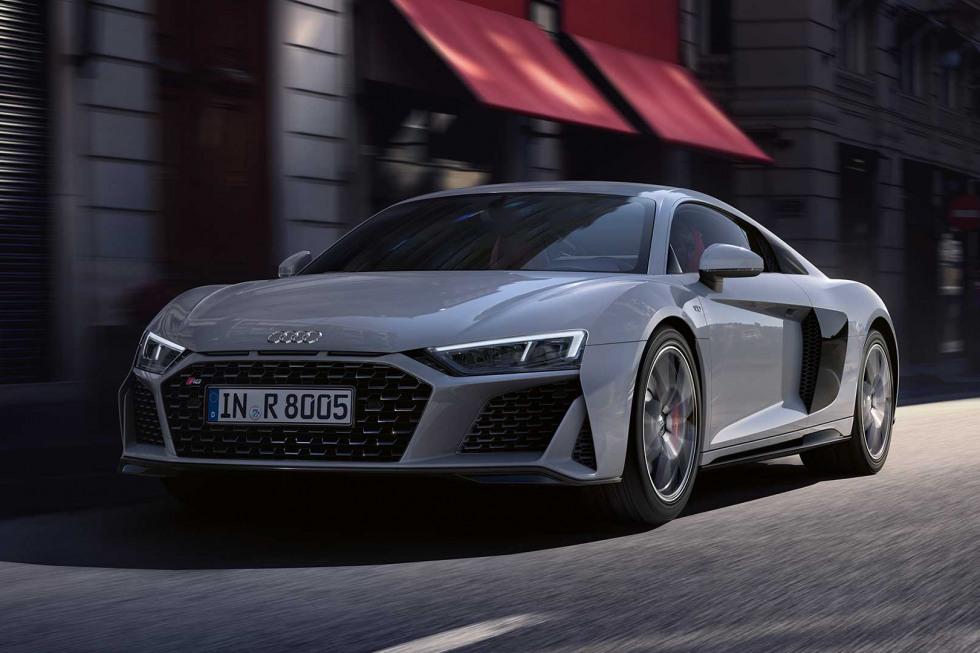 092019 Audi R8 Coupé-02.jpg