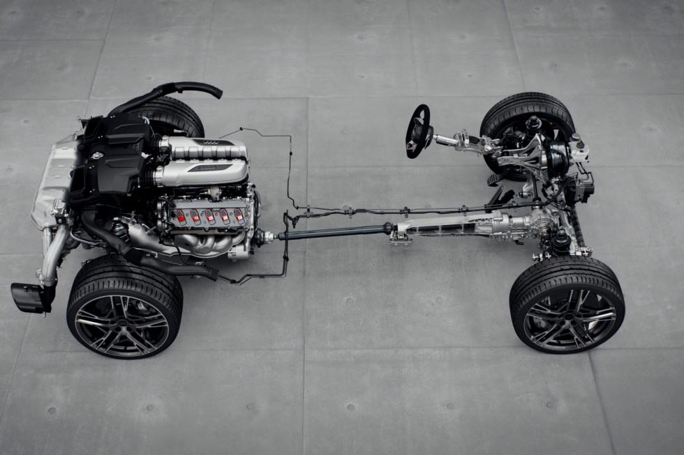 092019 Audi R8 Coupé-13.jpg