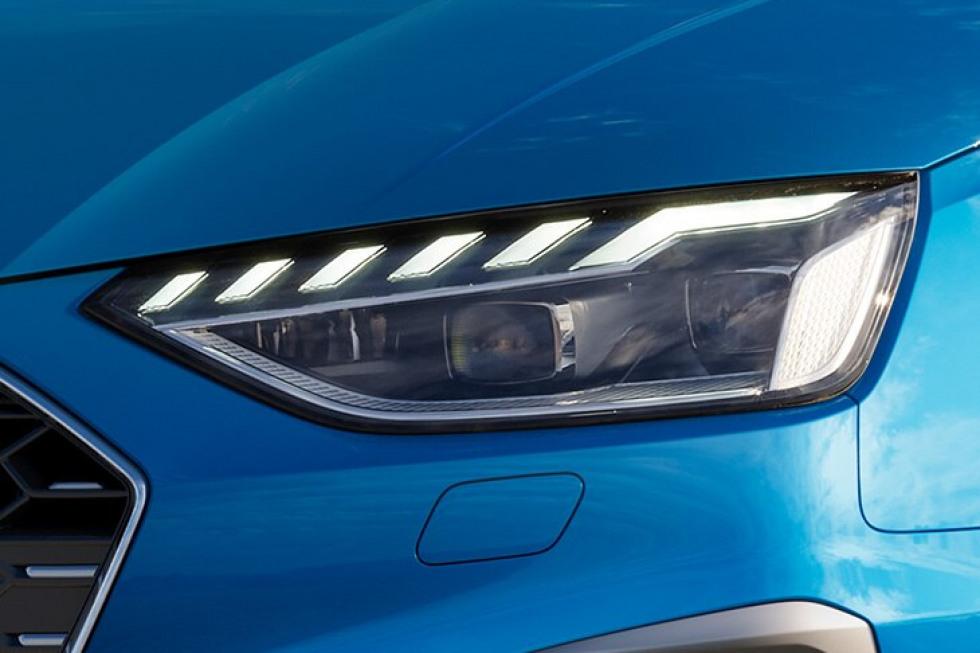 201909-Audi-S4Limousine-14.jpg