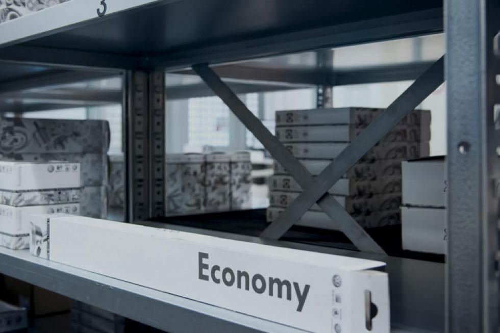 economy-service-volkswagen-bedrijfswagens