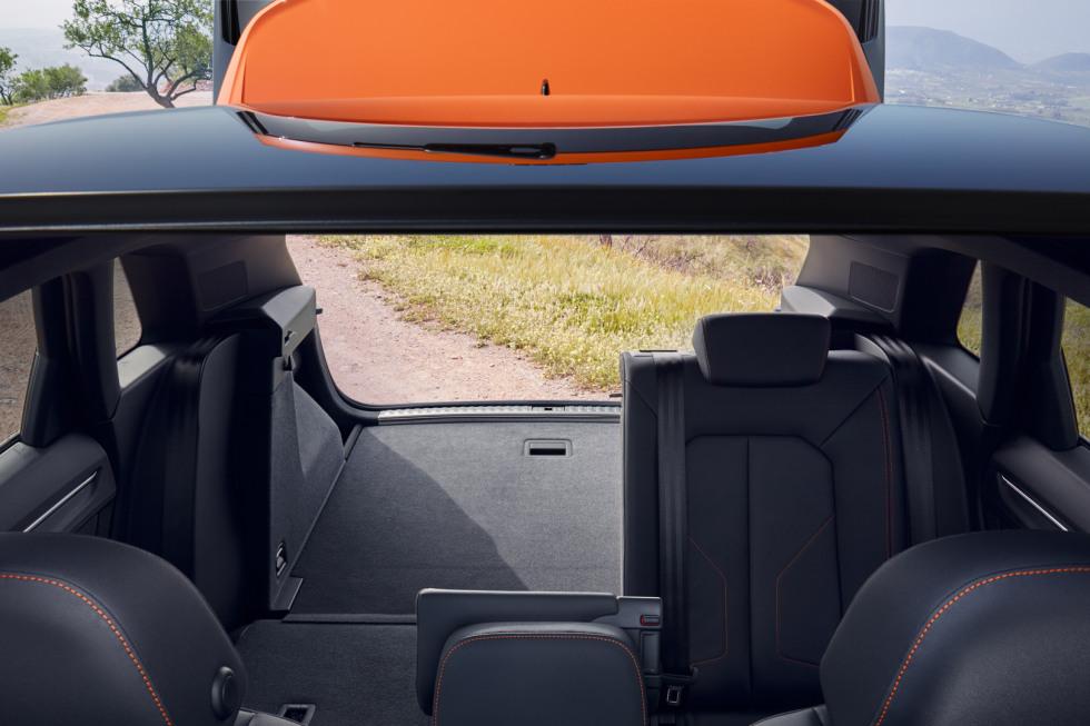 092019 Audi Q3-08.jpg