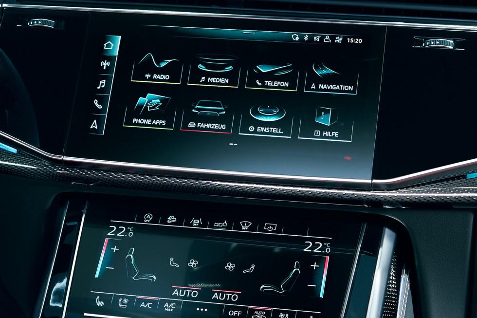 092019 Audi SQ8 TDI-17.jpg
