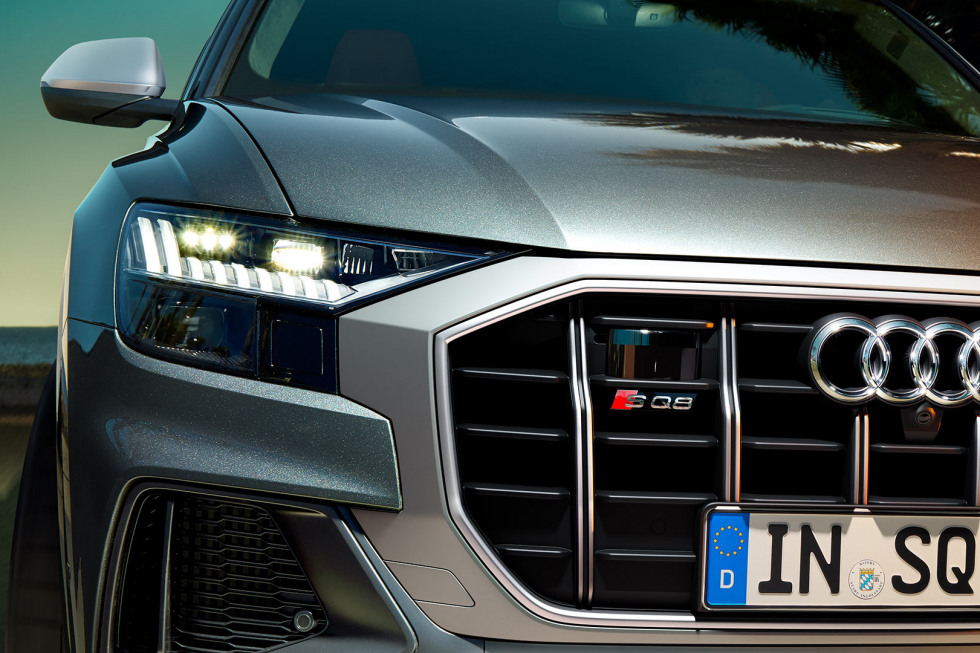 092019 Audi SQ8 TDI-20.jpg