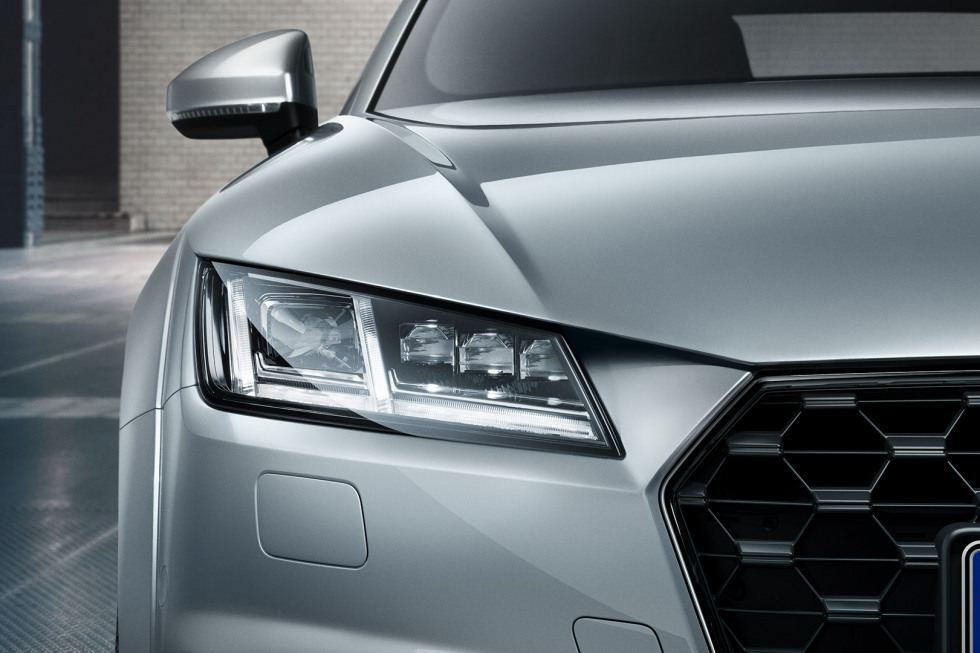 092019 Audi TT Coupé-05.jpg