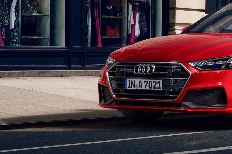 092019 Audi A7-28.jpg