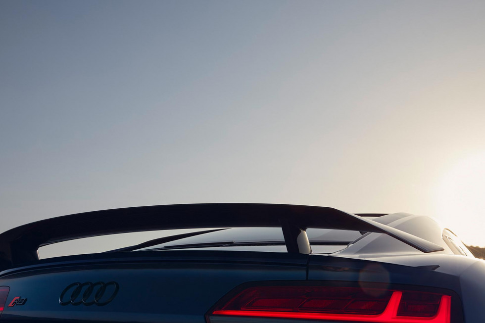 092019 Audi R8 Coupé performance-04.jpg