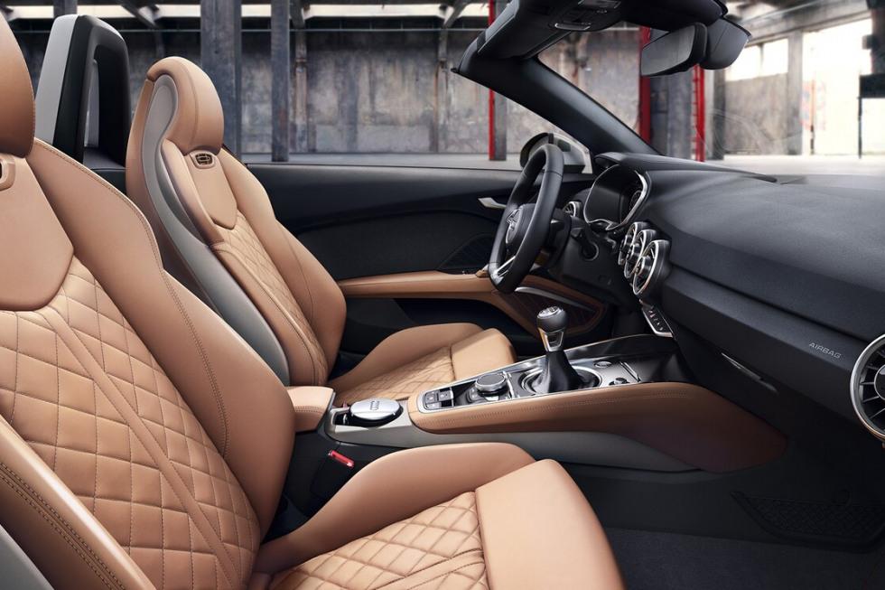 092019 Audi TT Roadster-06.jpg