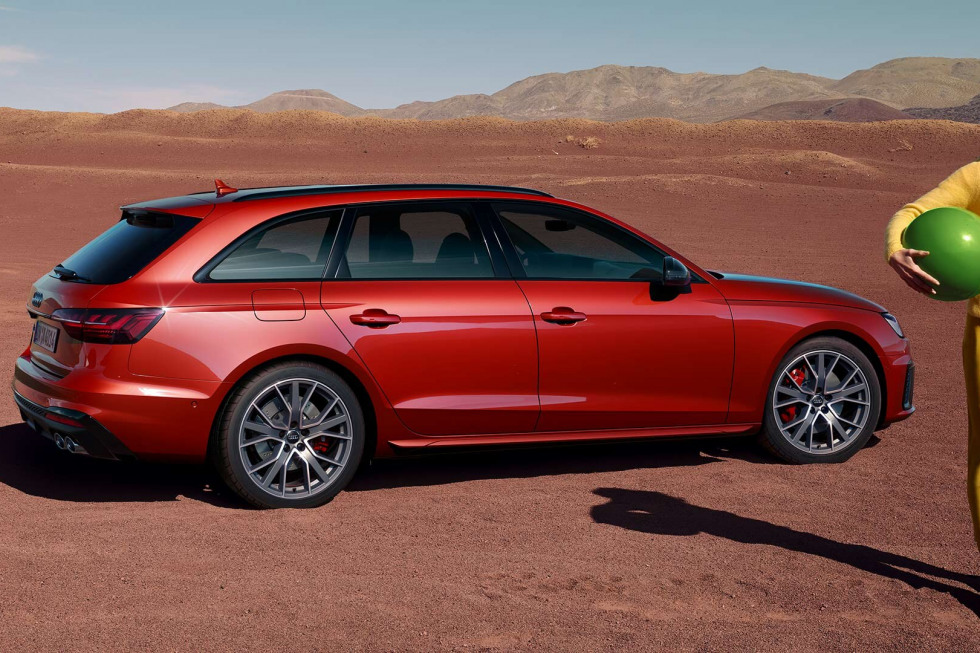 201909-Audi-S4avant-04.jpg