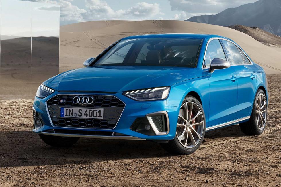 201909-Audi-S4Limousine-06.jpg