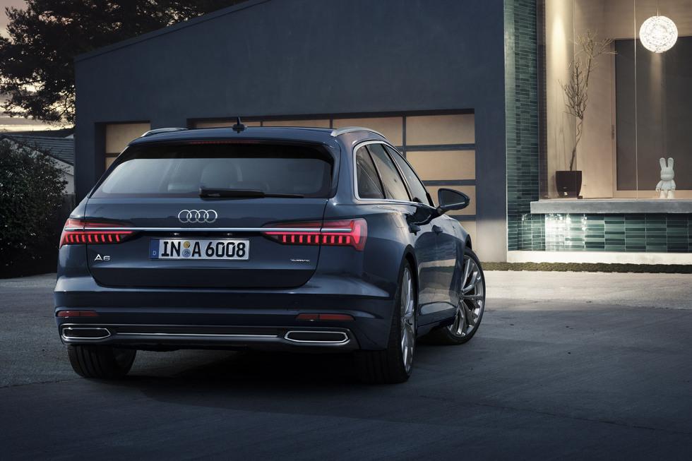 092019 Audi A6 Avant-36.jpg