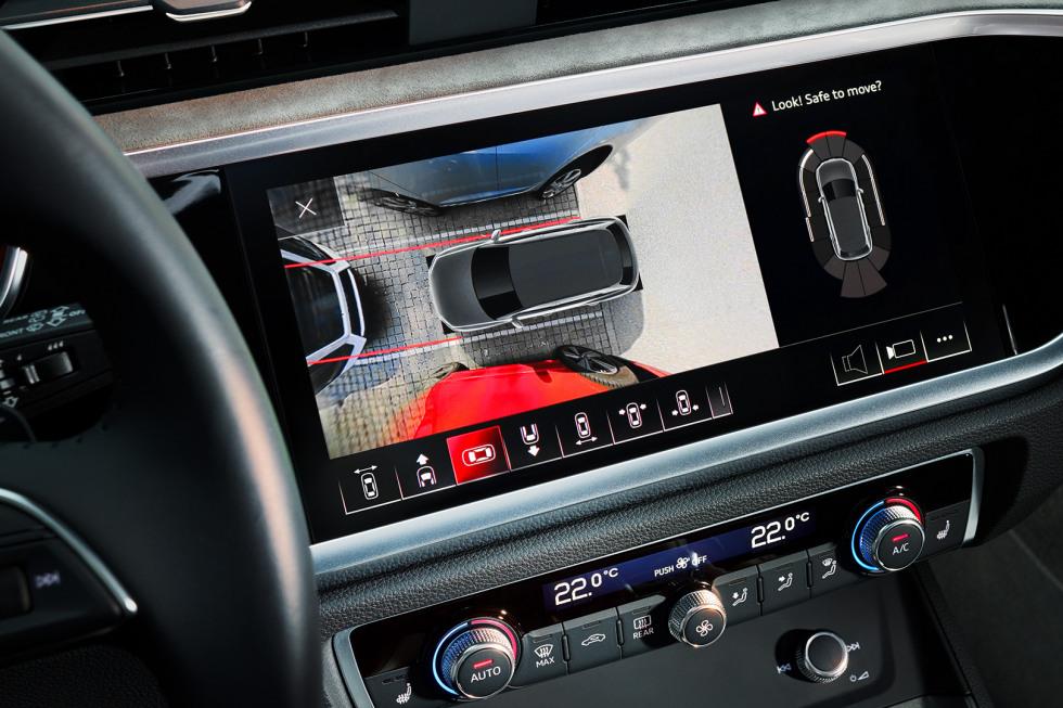 092019 Audi Q3 Sportback-15.jpg