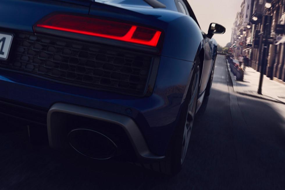 092019 Audi R8 Coupé performance-11.jpg