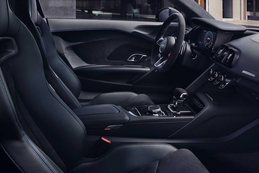 092019 Audi R8 Coupé performance-14.jpg