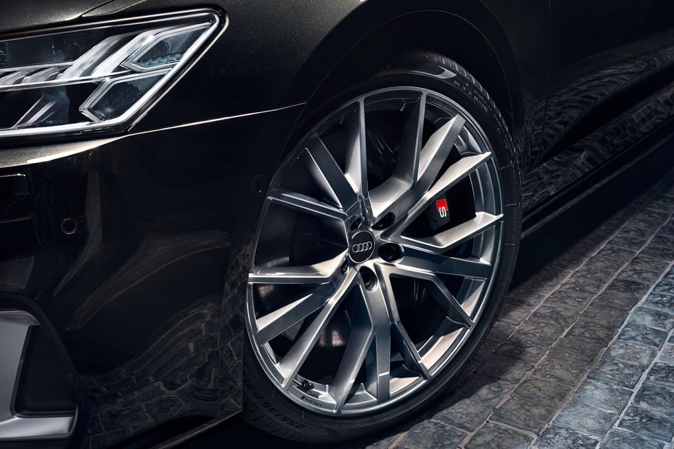 092019 Audi S7-02.jpg