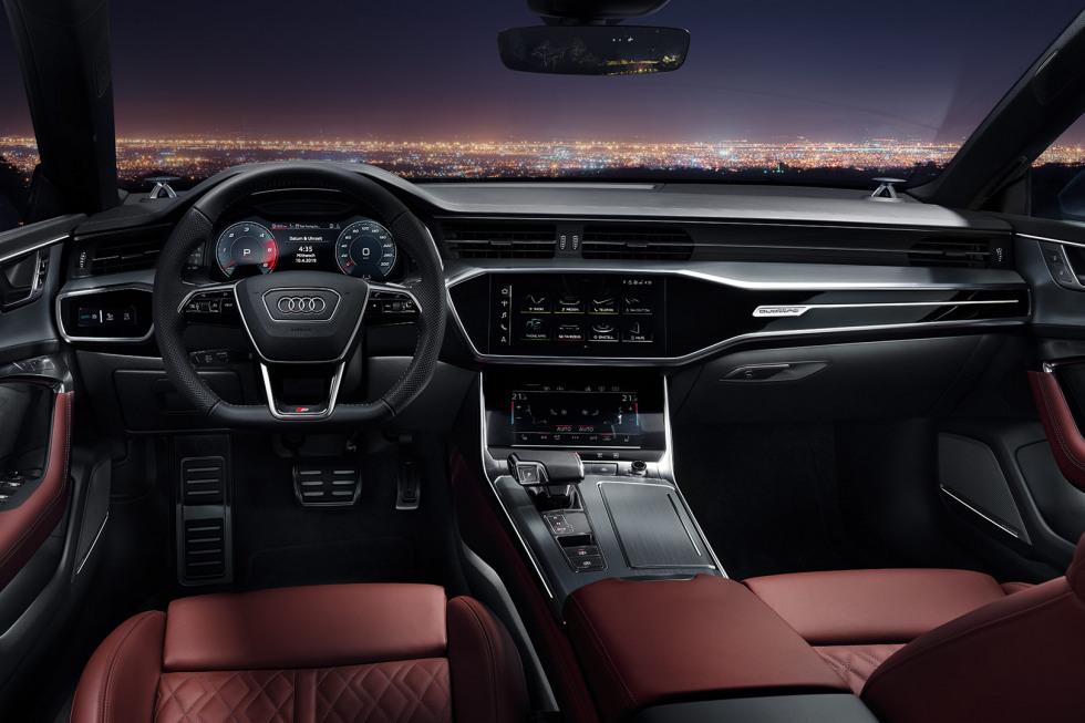 092019 Audi S7-11.jpg