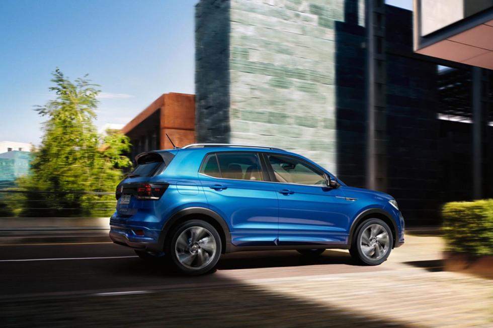 201908-Volkswagen-Tcross-01.jpg
