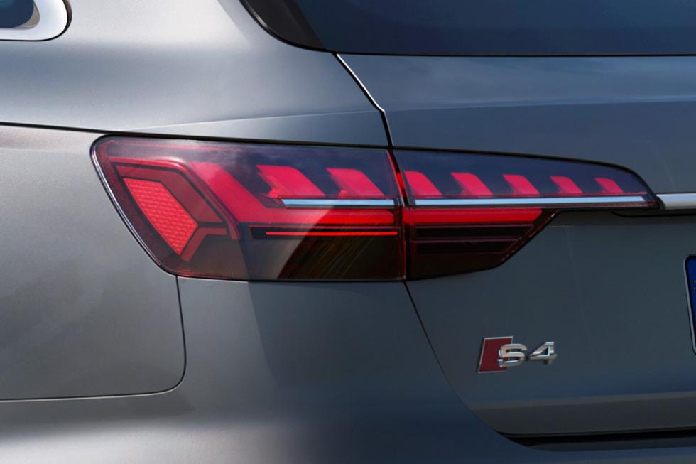 201909-Audi-S4avant-06.jpg