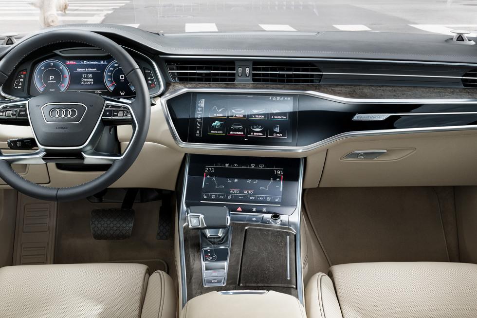 092019 A6 Limousine-17.jpg