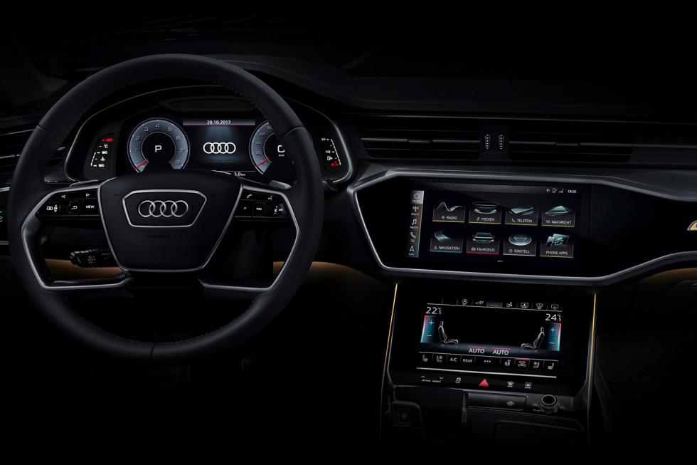 092019 Audi A7-09.jpg