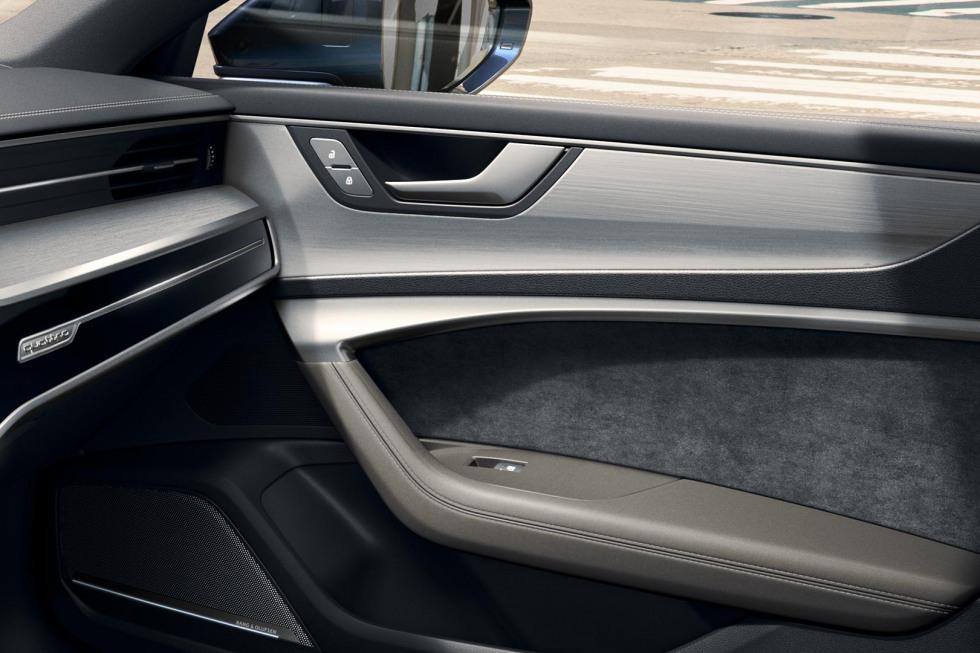 092019 Audi A7-35.jpg