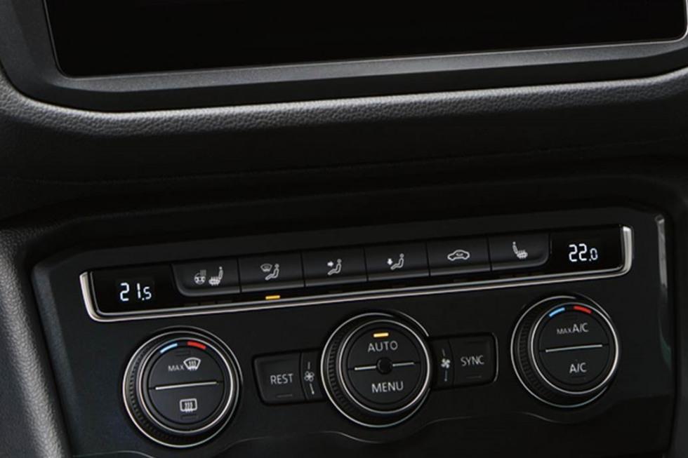 2003-VW-actie-occasioncheck (3).jpg