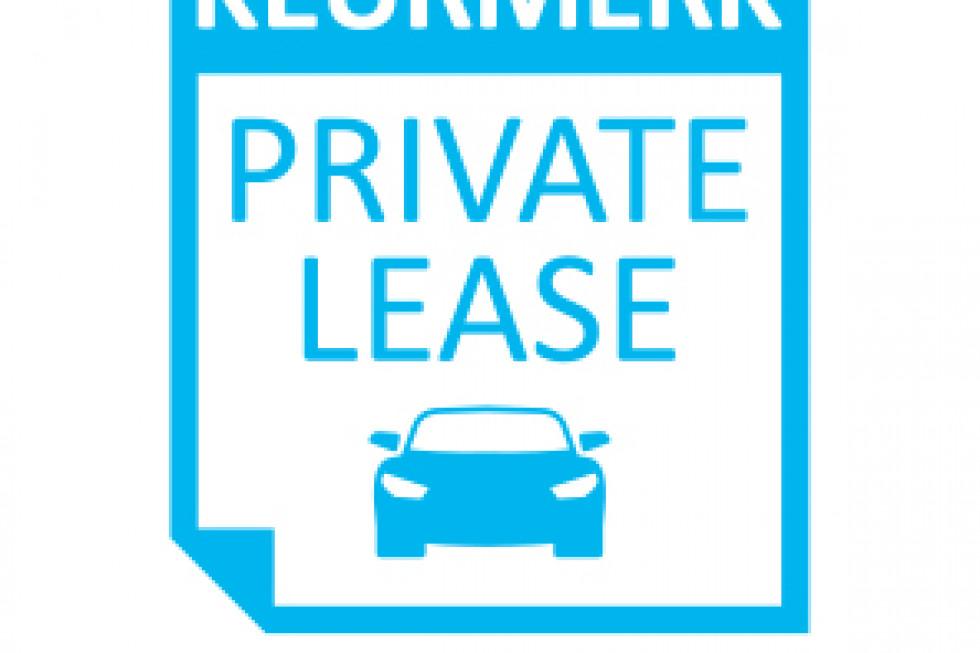 https://amvsekofyo.cloudimg.io/crop/980x653/n/https://s3.eu-central-1.amazonaws.com/century-nl/05/logo-keurkmerk-private-lease-blauw-cmyk_wit_vlak_rondom_met_schaduw_1.jpg?v=1-0
