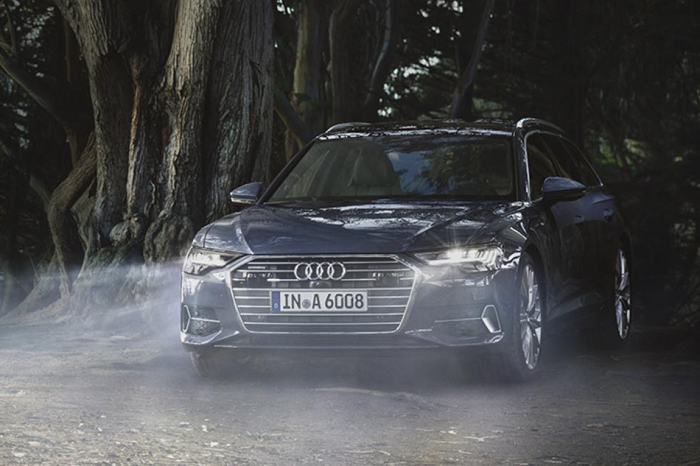 092019 Audi A6 Avant-35.jpg