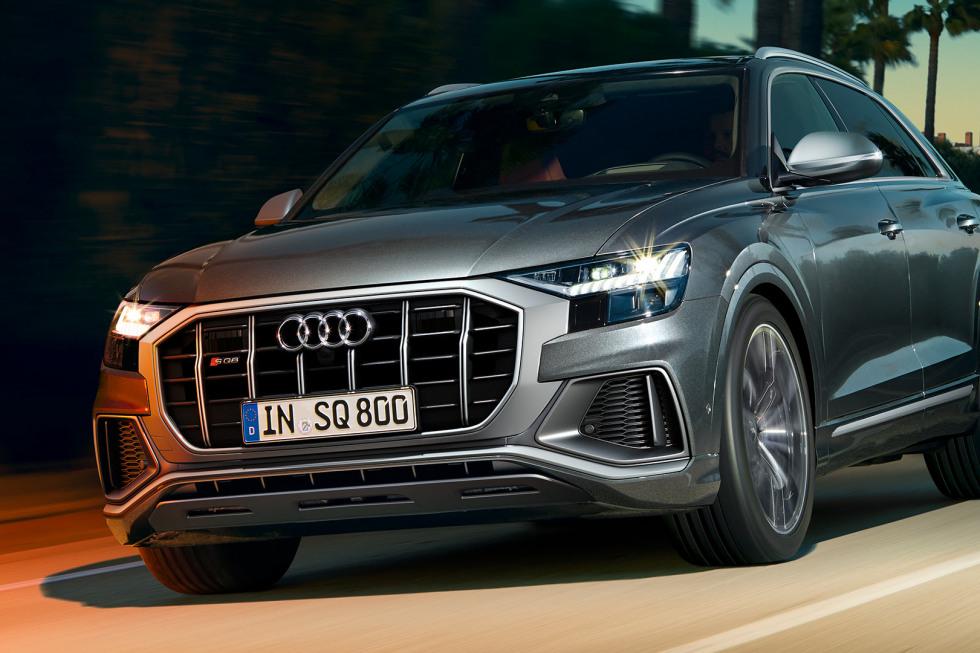 092019 Audi SQ8 TDI-12.jpg