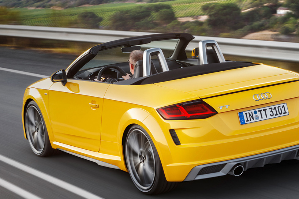 092019 Audi TT Roadster-01.jpg