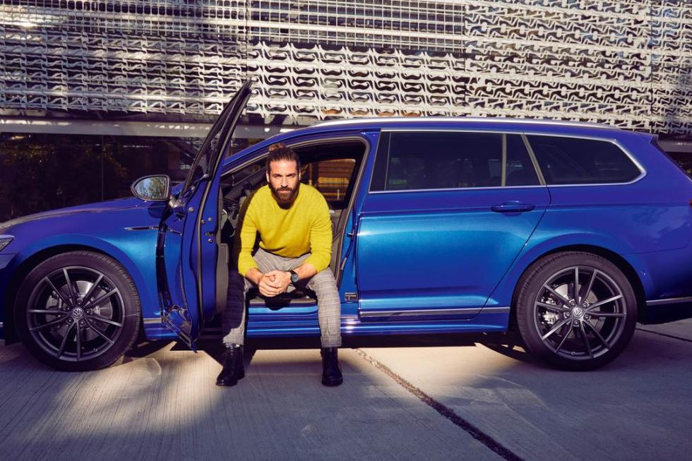 201908-Volkswagen-PassatV-10.jpg