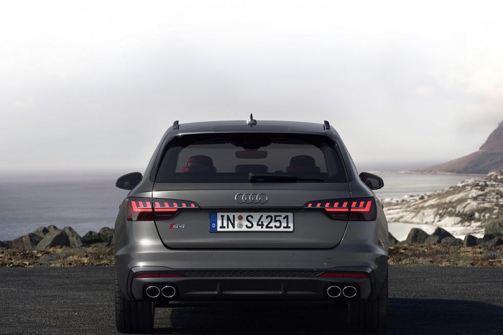 201909-Audi-S4avant-11.jpg