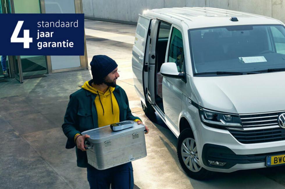 2102-vw-bedrijfswagens-voor-mekaar-deals-transporter-06.jpg