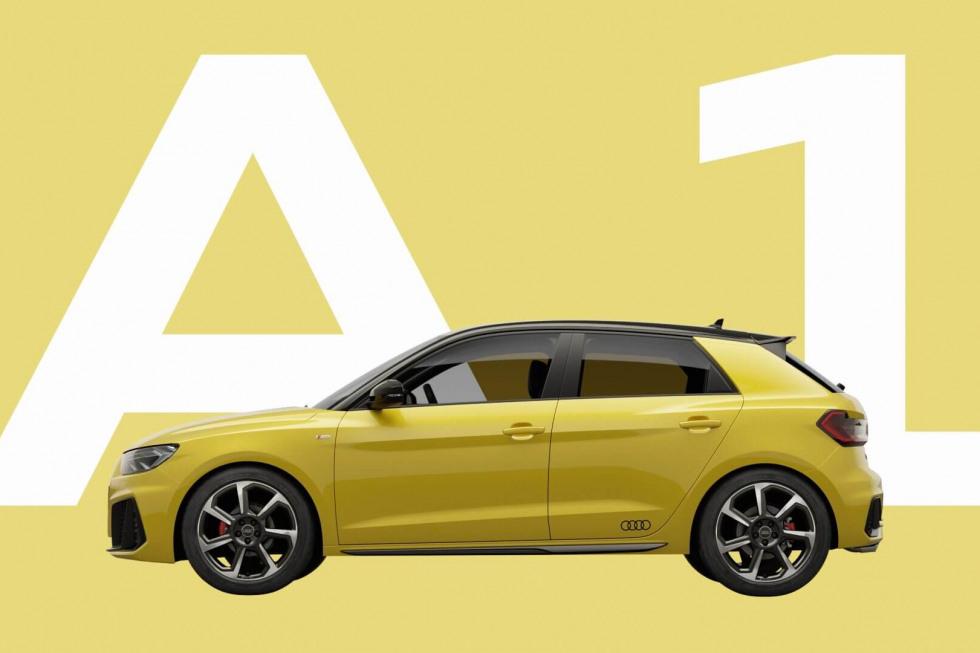 2109-audi-a1-sportback-16.jpg
